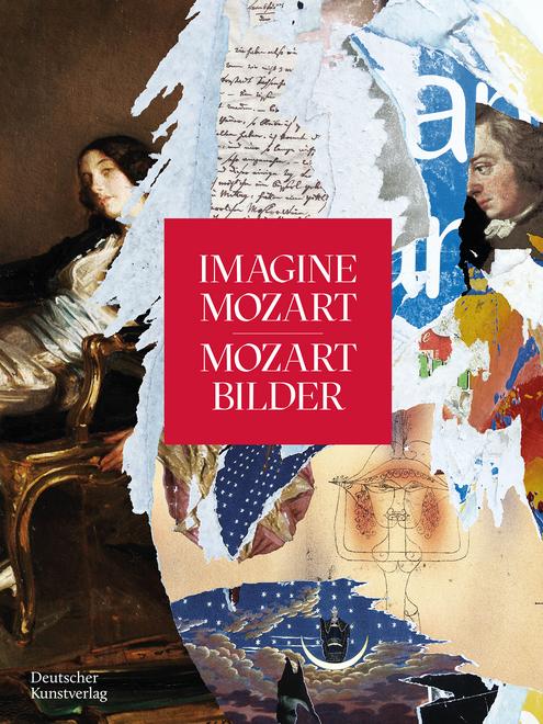 MFWB20080-Ausstellungskatalog-Cover-210222